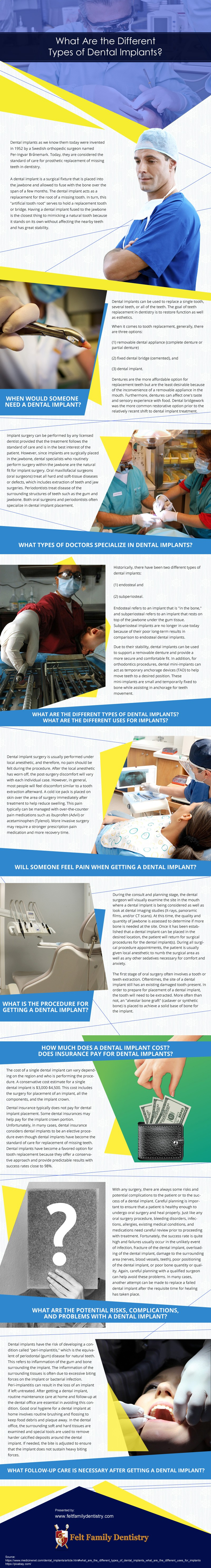 What-Are-the-Different-Types-of-Dental-Implants-Infographic