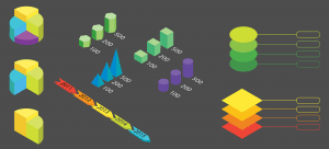 Choosing the Right Templates for Your Infographics