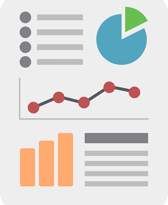 Tips to Share Your Infographic