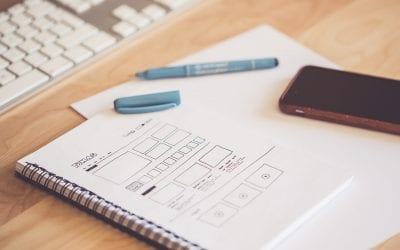 Steps to Create Your First Infographic
