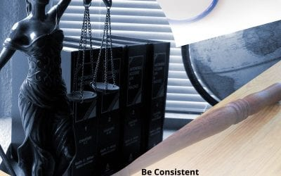 Help Your Personal Injury Lawyer Win Your Case