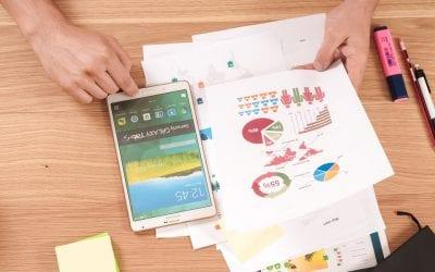 Proven Ways to Create Infographics