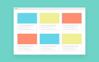 The Pros and Cons of Flat Design
