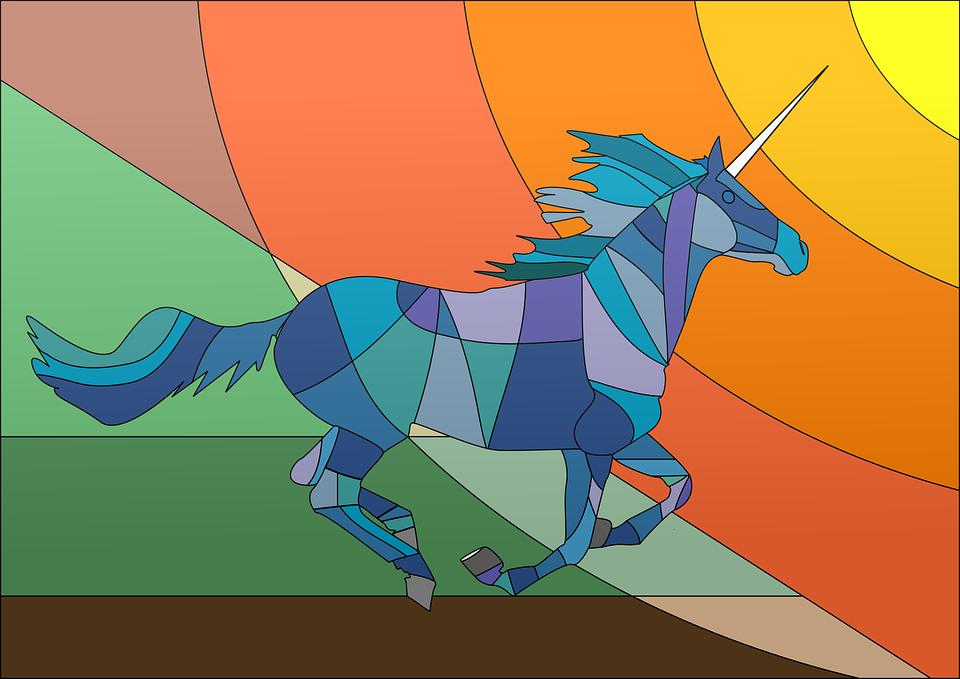 Alternatives to Adobe Illustrator
