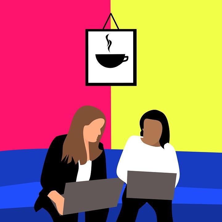 Enhance Your Employer Branding Using Infographics