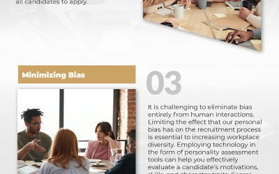 5 Ways to Apply Diversity and Inclusion in Executive Search